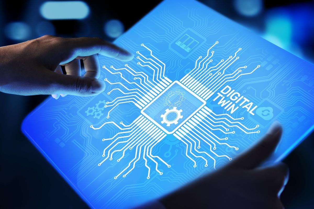 """PA e tecnologia, in Emilia Romagna partito il """"Digital Place"""" di Lepida"""