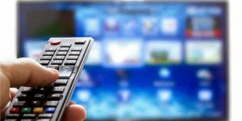 DVB-T2, 4 famiglie su 10 già pronte per il nuovo standard del digitale terrestre
