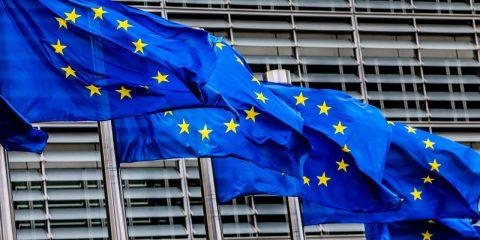 Stato dell'Unione: i dati, l'intelligenza artificiale e le infrastrutture di rete per un decennio digitale