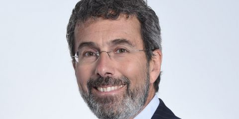 Andrea Falessi (Open Fiber) 'La ripartenza passerà anche dalle nostre reti'