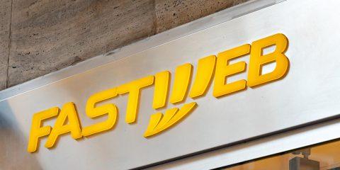 Fastweb ricavi (+6%) e clienti (+4%) ancora in crescita. Servizi 5G al via entro l'anno