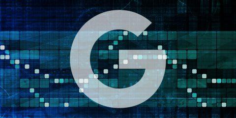 Google prepara il lancio della carta di debito. A rischio i dati degli utenti?