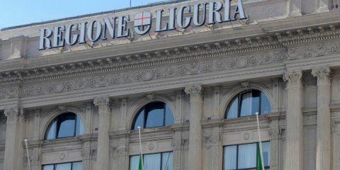 Covid-19, fondo strategico della Regione Liguria per i commercianti ambulanti