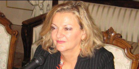 Il mio ricordo della Calabria, la Cenerentola d'Italia