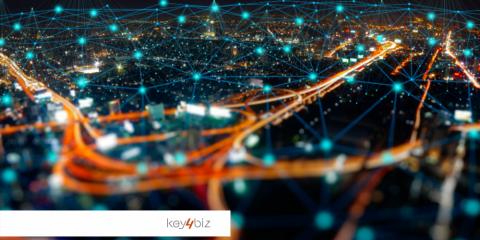 Edilizia e tecnologia, perché serve un'alleanza per la connettività indoor