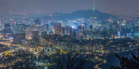 5G, anche la Corea del Sud apre alle non-telco per l'uso locale dello spettro. E in Italia?