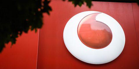 Vodafone, al via la raccolta fondi tra dipendenti per fronteggiare il Covid-19
