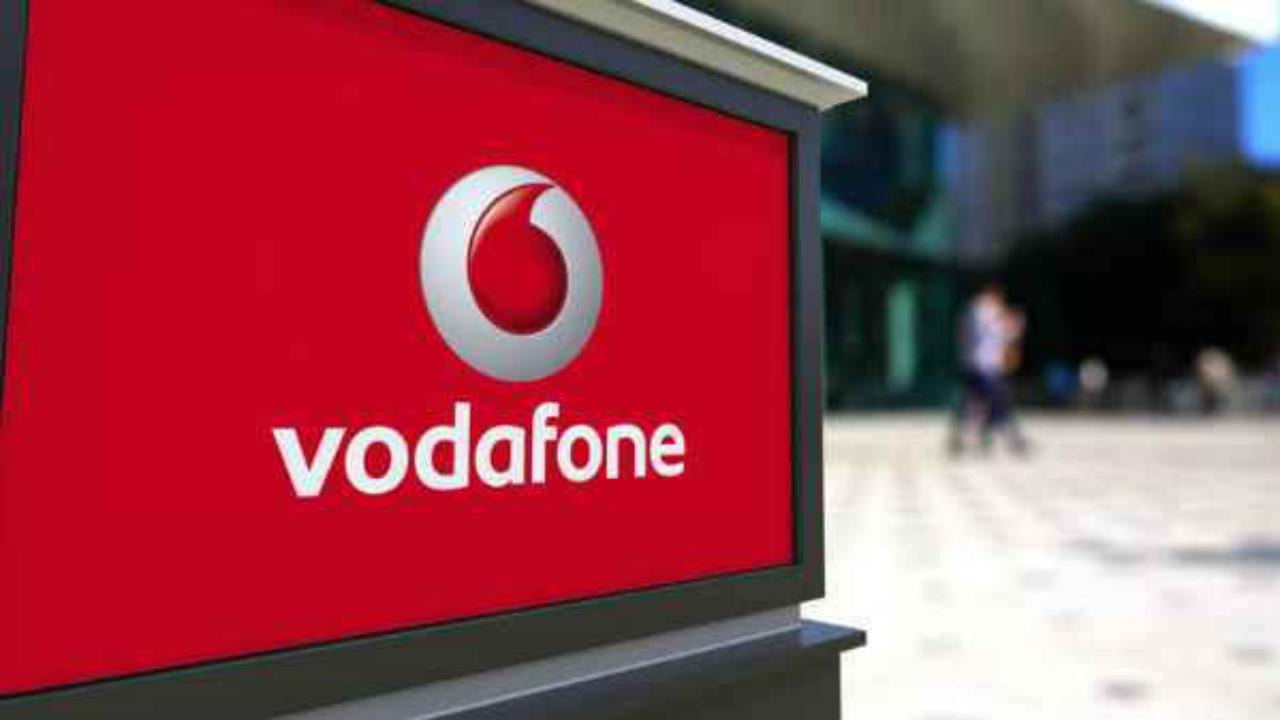 Vodafone Rete Unica Su Misura.Vodafone Business Lancia Un Hub Online Per La Digital Transformation Delle Pmi