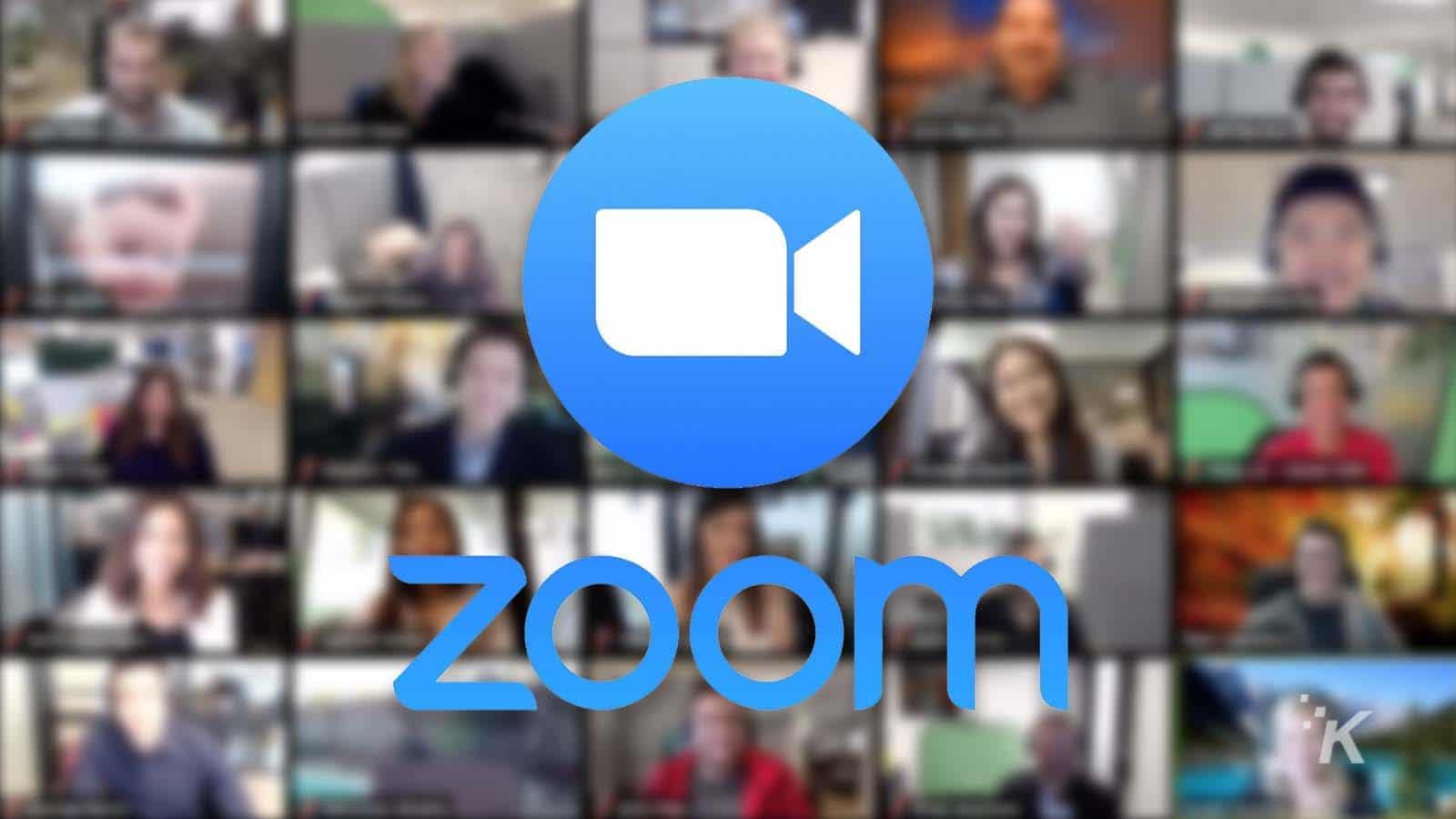 Zoom, le falle privacy dell'app da 200 milioni di utenti al giorno ...