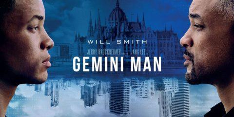 Cosa guardare in Tv: Gemini Man
