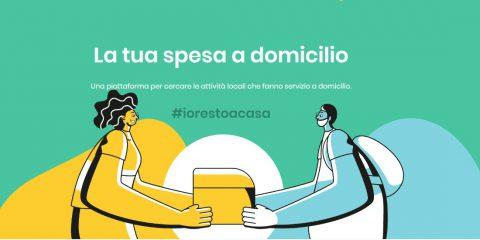 Covid economy, MailUp a supporto delle consegne e domicilio a Cremona