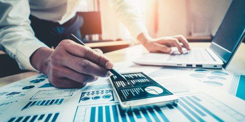 AI Economist simula l'economia per trovare la miglior tassazione possibile