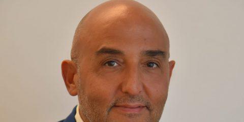 Alessandro Diano