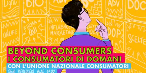 Massimiliano Dona (Unc): 'Vi spiego perché Twitch interessa così tanto alle aziende'