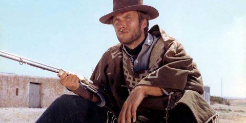 Sky Cinema Collection: 30-31 maggio programmazione dedicata ai 90 anni di Clint Eastwood