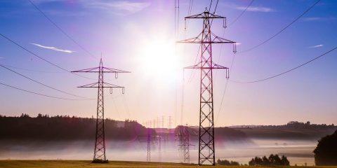 Energia, crollo del mercato mondiale: 400 miliardi in meno di investimenti nel 2020