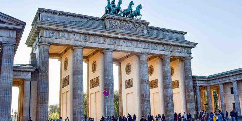 5G, anche la Germania adotta la norma sul golden power
