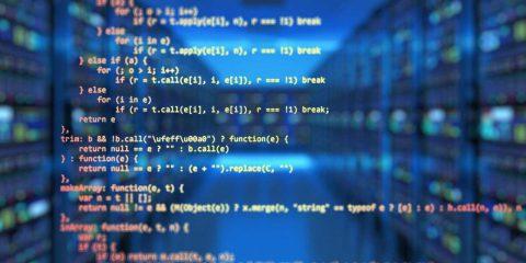 Nuove linee guida per la sicurezza negli acquisti ICT della PA