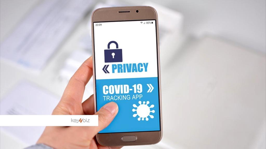 Immuni_ok_garante_privacy