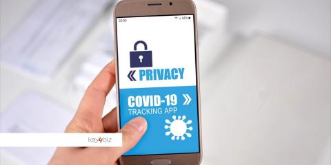 """IMMUNI. Ok del Garante privacy, ma con """"12 misure da integrare per rafforzare la sicurezza dei dati degli utenti"""""""