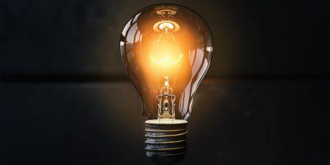 Cambiare fornitore di luce e gas a maggio 2020: 7 consigli