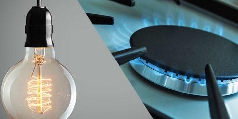 Offerte luce e gas di maggio 2020: scegliere ora per risparmiare domani