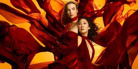 """Cosa guardare in Tv: """"Killing Eve"""" – la terza stagione appena approdata su Tim Vision"""