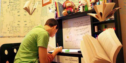 """""""Prove di Maturità"""", lezioni in tv per preparare i ragazzi all'esame di stato"""