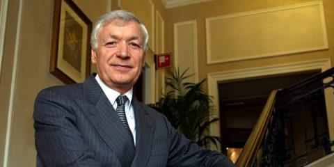 Ciao Mauro: l'uomo e il manager nel ricordo degli amici e dei colleghi