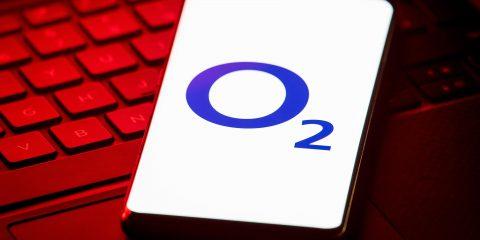 Telefonica (O2) e Virgin Media, chiuso il merger da 32 miliardi che minaccia BT