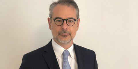 """Roberto Basso (Windtre): """"Il recepimento del Codice comunicazioni europeo opportunità per accelerare investimenti nelle tlc"""""""