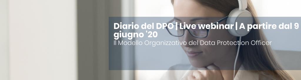 Dpo_webinar