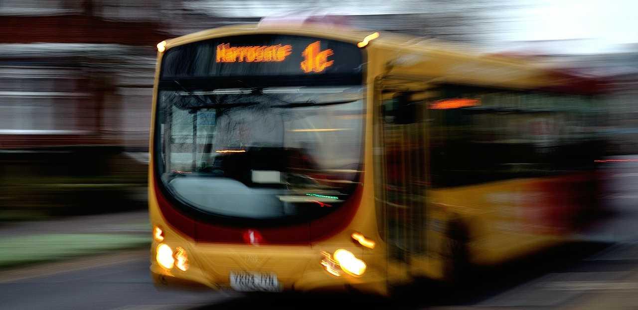 Scuola e trasporti, dal Governo 20 milioni di euro per autobus elettrici - Key4biz