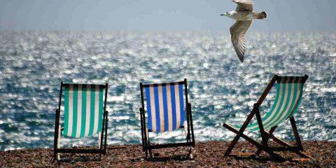 """Turismo, Franceschini: """"Arriva Bonus 500 euro per le ferie"""". Sorpresa cicloturismo, tesoretto da 1,7 miliardi per il 2020"""