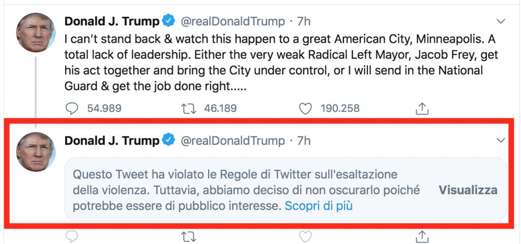 Twitter_nasconde_tweet_trump