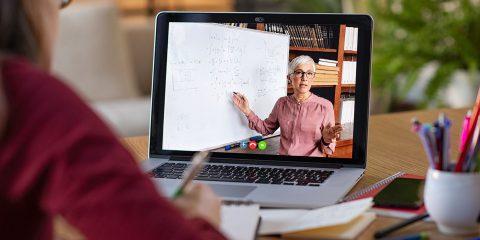 eLearning, le difficoltà dei docenti? Non servono critiche ma soluzioni