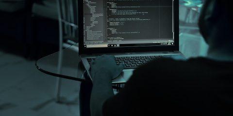 Smart working e attacchi informatici, il lavoro agile dei criminal hacker