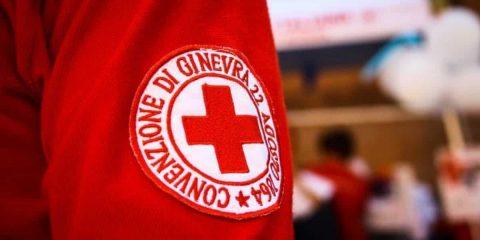 Attacchi cyber alla Sanità, l'appello della Croce Rossa ai Governi: 'Serve aiuto'