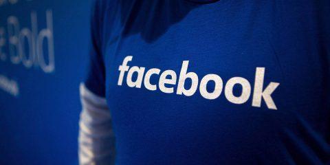 Facebook, multa di 9 milioni in Canada per violazione della privacy