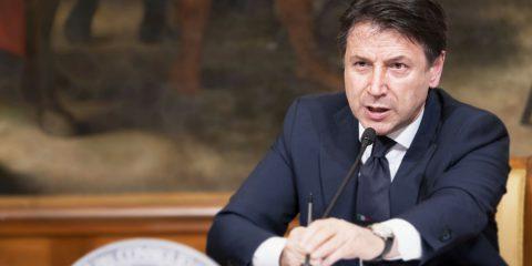 Coronavirus in Italia, le 3 pre-condizioni da affrontare subito per la ripartenza