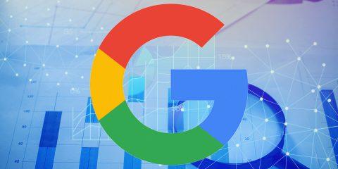 L'AGCM apre indagine contro il monopolio di Google sulla pubblicità online