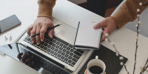 L'importanza delle aree riservate per i siti professionali