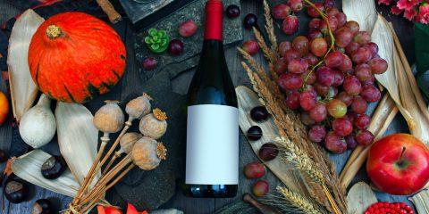 Food & Wine, le potenzialità digitali di un settore chiave
