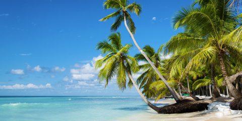 Cronache dal futuro. Punta Cana, il turismo e la vita post Covid-19