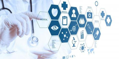 'Una nuova sanità digitale', il 7 maggio convegno digitale del CDTI