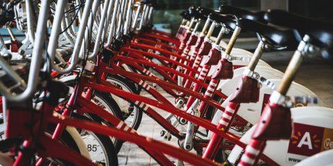 La sharing economy non morirà per colpa del Covid-19