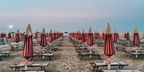 Estate 2020: il modello Spiaggia 4.0 è a prova di privacy?