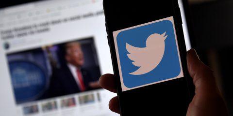 Trump, i social, la politica e gli algoritmi. Senza regole sarà troppo tardi
