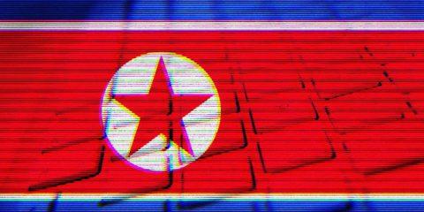 WannaCry, tre anni dopo la Corea del Nord ci riprova con nuovi malware