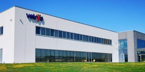 Vetrya, al via il nuovo modello di business per diventare la prima digital company italiana